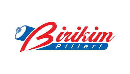 Birikim Pilleri