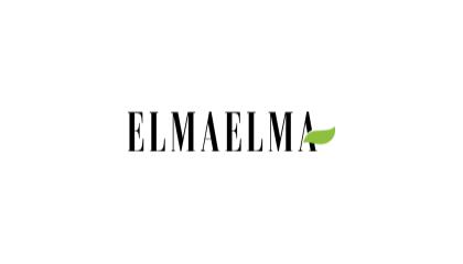 Elma Elma