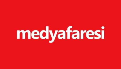 Medya Faresi