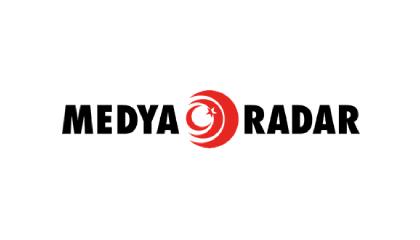 Medya Radar