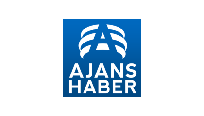 Ajans Haber
