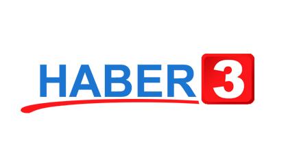 Haber - 3