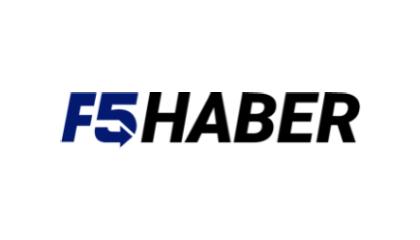 F5 Haber