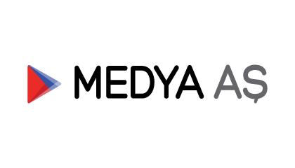 Medya AŞ
