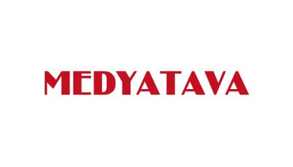 Medya Tava