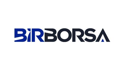BirBorsa